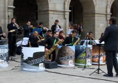 Young-Murajazz-Big-Band