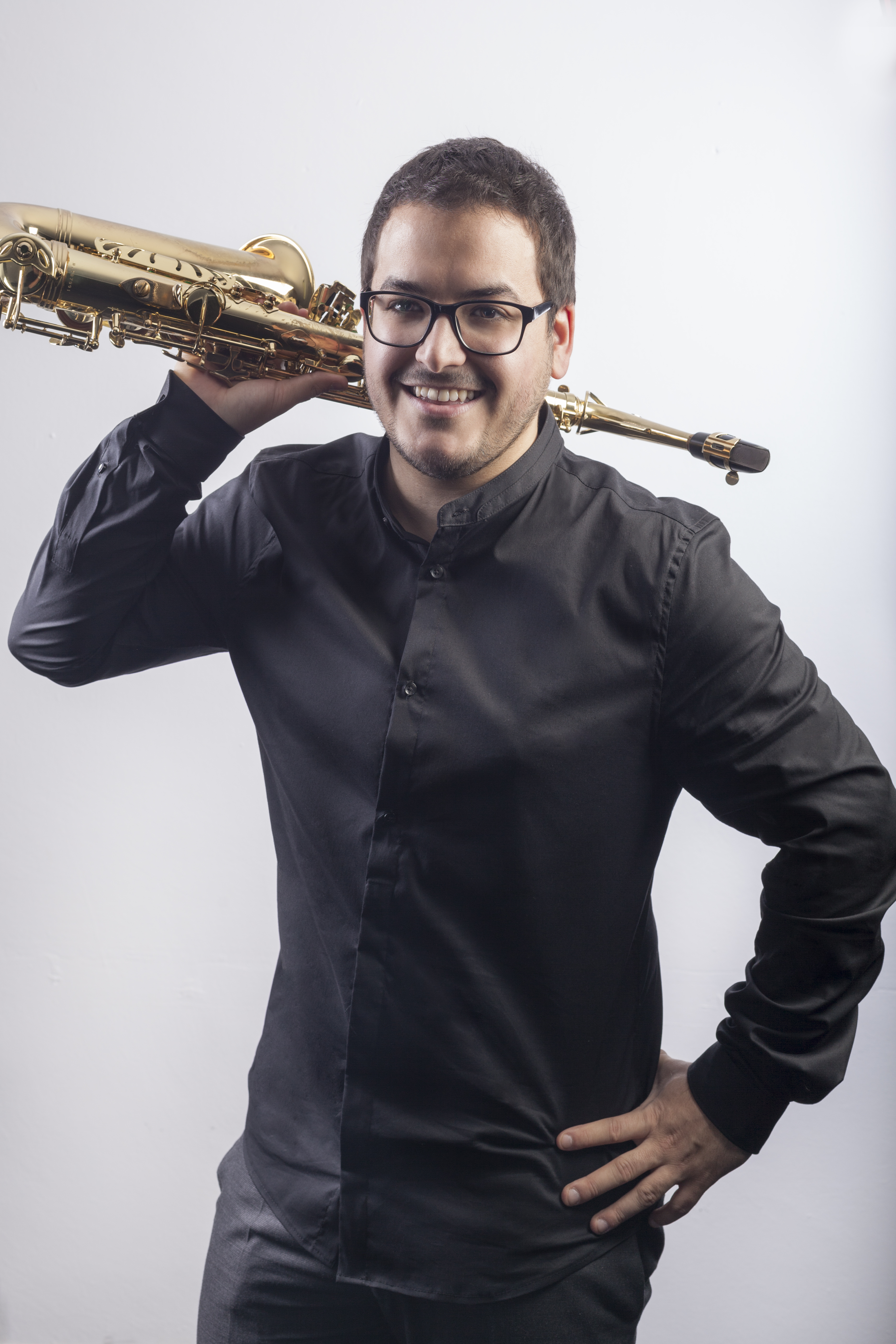 Adrián Pais